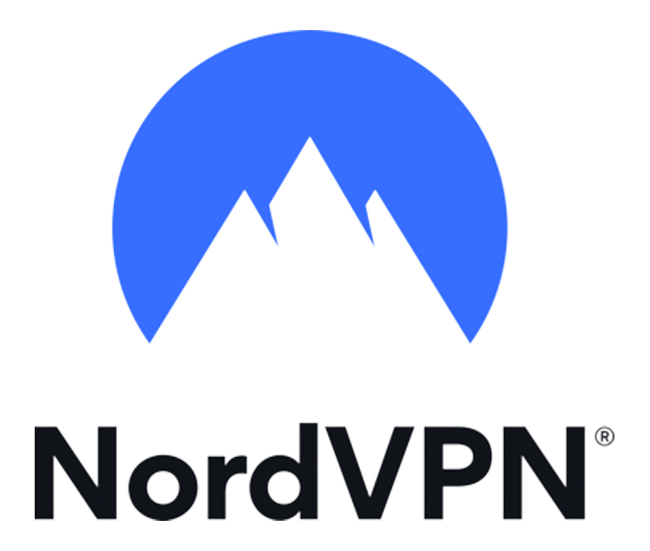 NordVPN Best VPN for Browser