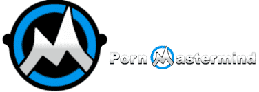 PORN MASTERMIND MULTI ACCESS PORN ACCOUNT