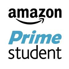 Amazon Prime | Amazon Prime accounts + 6 months waranty