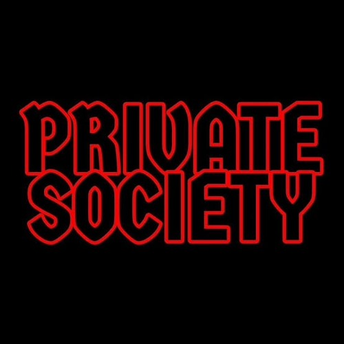PRIVATESOCIETY.COM|  PrivateSociety Premium Porn Access