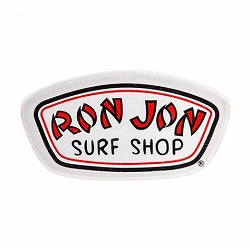 Ron Jons Surf Shop $50 INSTANT DELIVERY