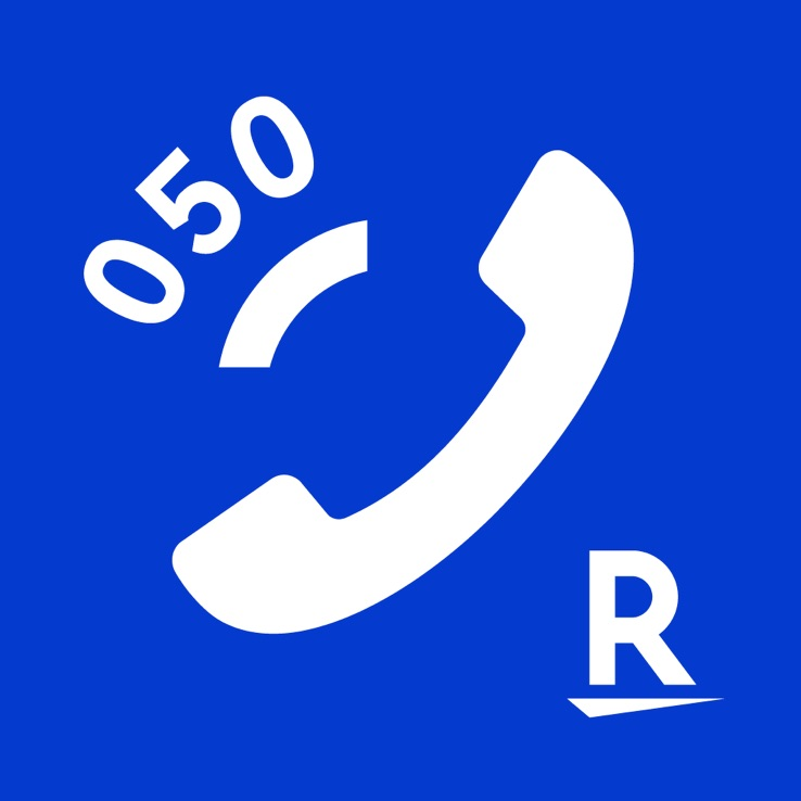 Japanese Phone Number - Get Your Japanese Phone Acco...