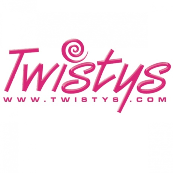 Twistys Premium Porn Account