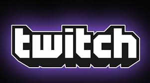twitch.tv | twitch prime accounts