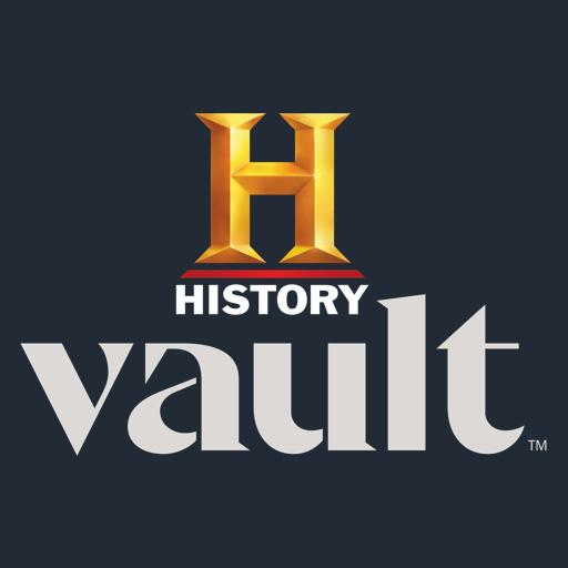HistoryVault Premium Accounts