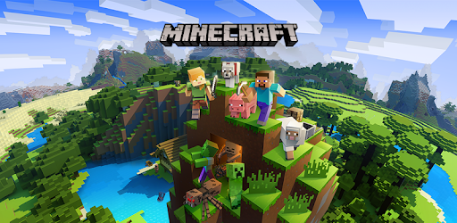 [Original] Minecraft Key Windows 10 Edition 2019