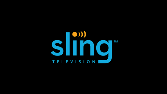 Slingtv Blue Or Orange | sling tv | Slingtv hot, + 1yr