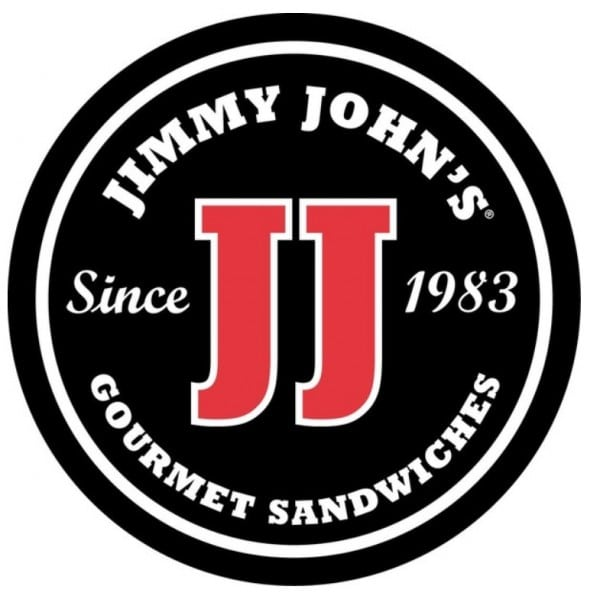Jimmy John's Gift Card $25 Gift Card (Instant+Pin)