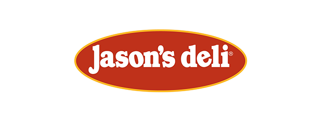 Jasons Deli $25 INSTANT DELIVERY