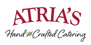 Atria's $25 Gift Card INSTANT DELIVERY