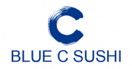100$  Blue C Sushi Gift Card ( Email Delivery)
