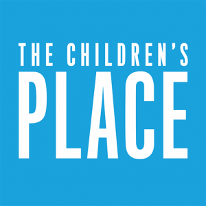 childrensplace.com egift 40$ Kids Clothes ,Baby Clothes