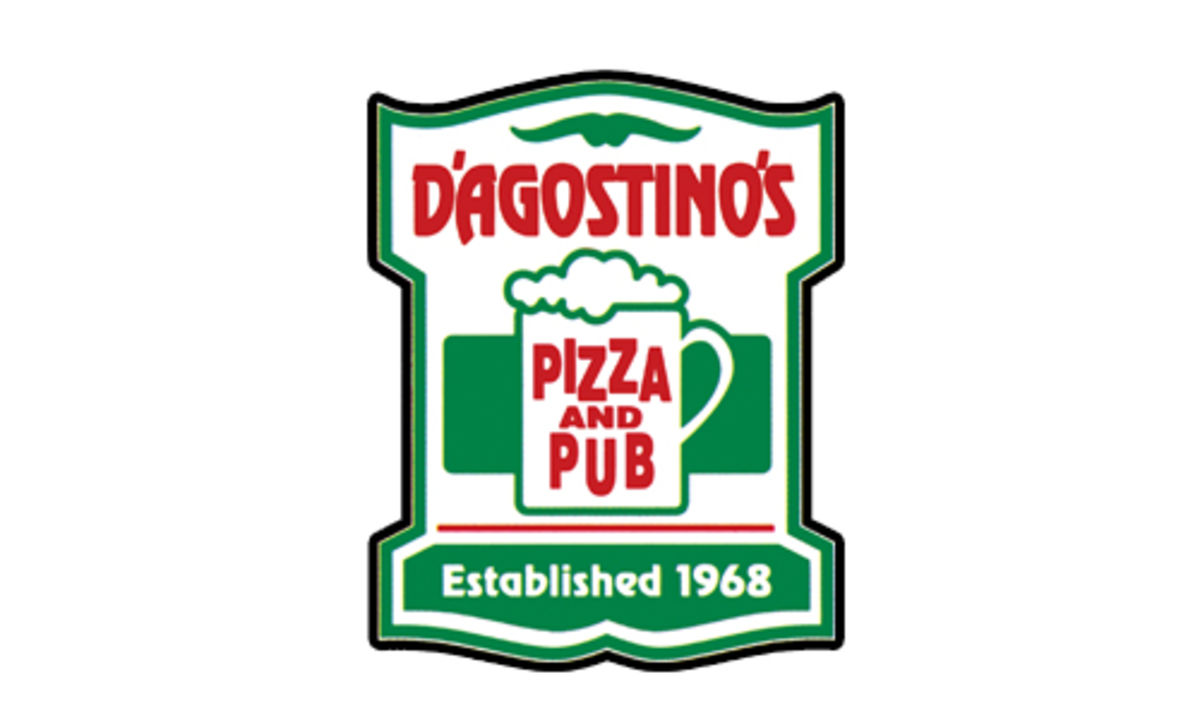 Dagostinos $20 INSTANT DELIVERY