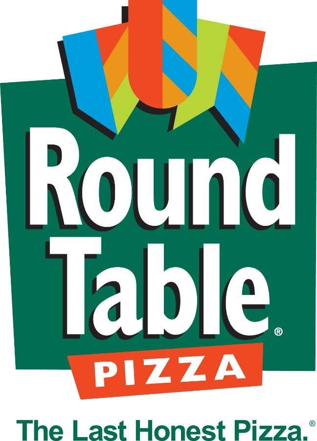 Round Table Pizza Gift Card $25 Gift Card (Instant+Pin)