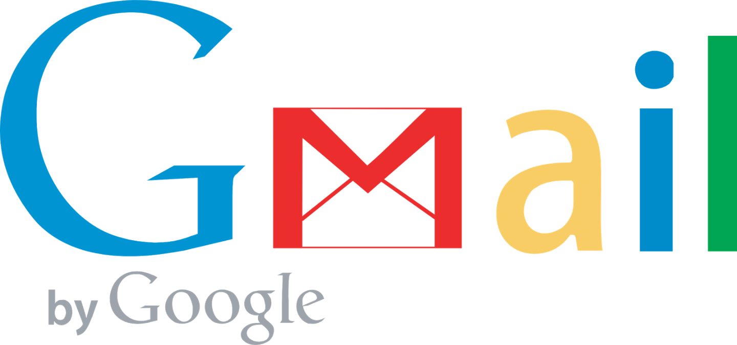 20 gmail accounts HQ with email/gmail recovery added