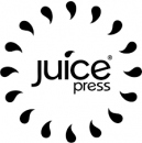 juicepress gift card 100$