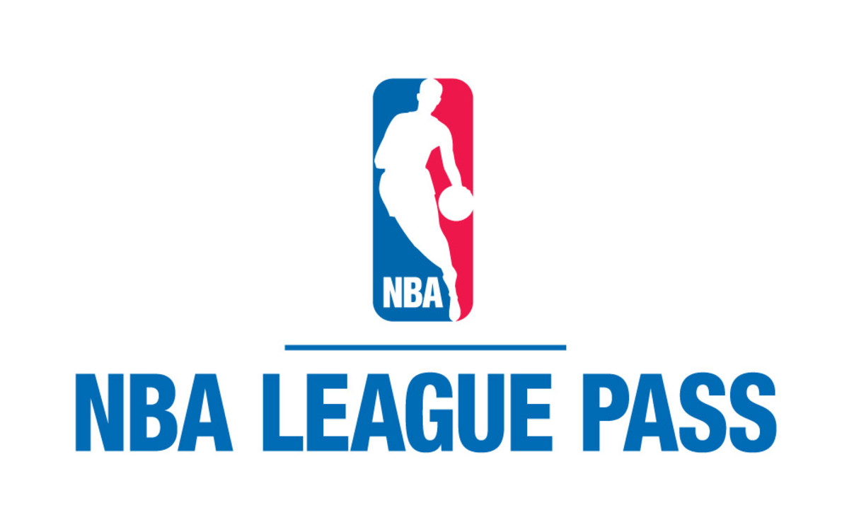 NBA League Pass ★ 2019-2020 US Season ★