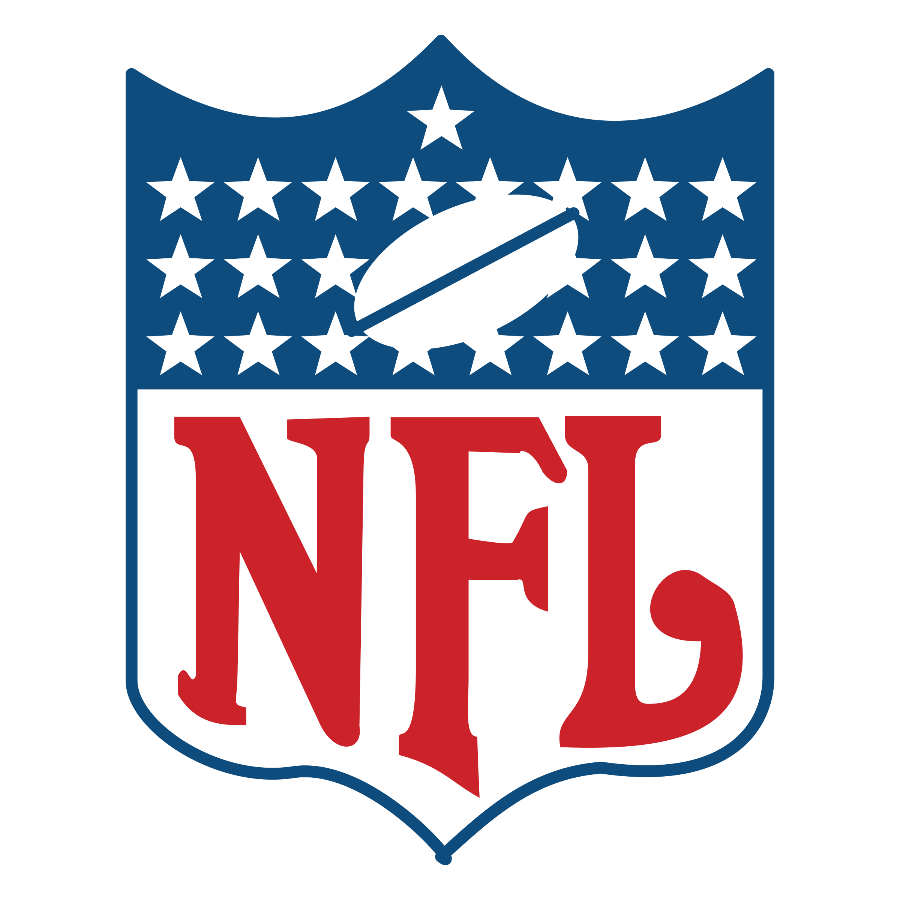 NFL TICKETS FOR 50%