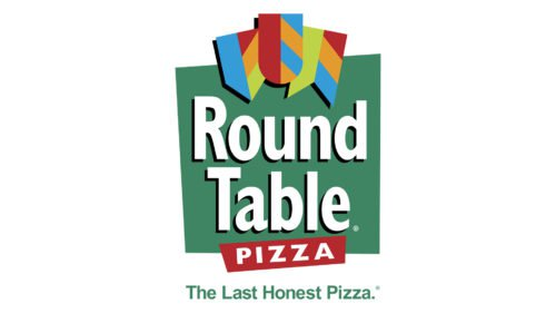 Round Table Pizza $10 w/pin INSTANT DELIVERY