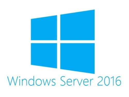 Windows Server 2016 RDS  50 Device Cal