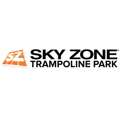 SkyZone $30 egift USE ONLINE
