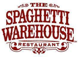 $100 Spaghetti Warehouse (4x$25) INSTANT DELIVERY