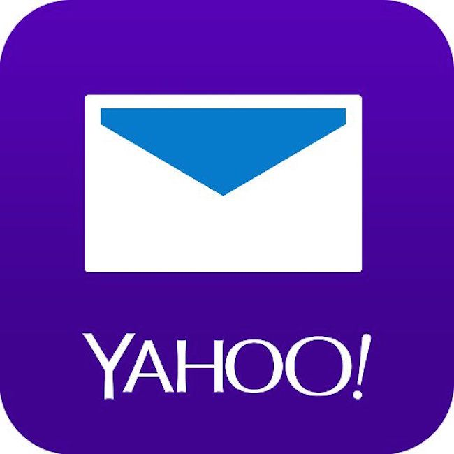 100 email yahoo Account YAHOO.com email + backup email