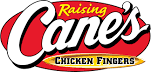Raising Canes Chicken 25$ Gift Card Instant