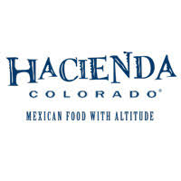 Hacienda Colorado Mexican Food 25$ Gift Card Instant