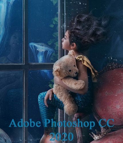 ADOBE PHOTOSHOP 2020 21.0.1.47 (X64)