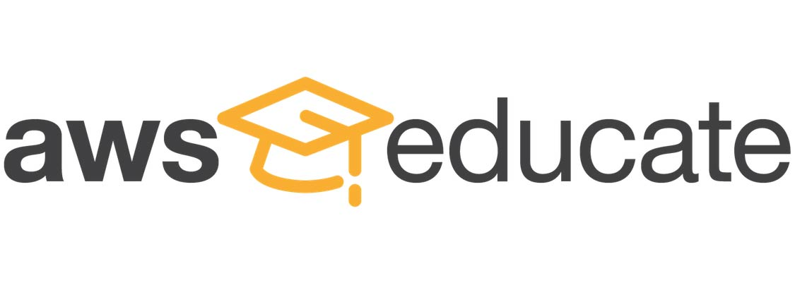 AWS Educate Starter Account ($75 credits)
