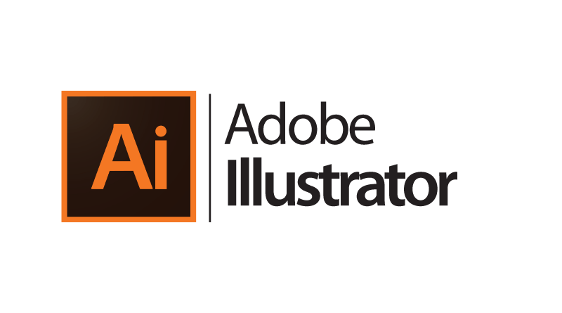 ADOBE ILLUSTRATOR CC 2020 24.0.1.341