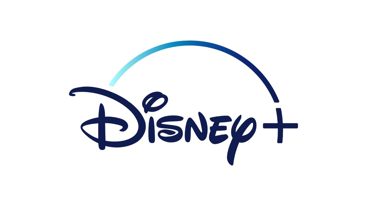 Disney + Account 1 year Warranty