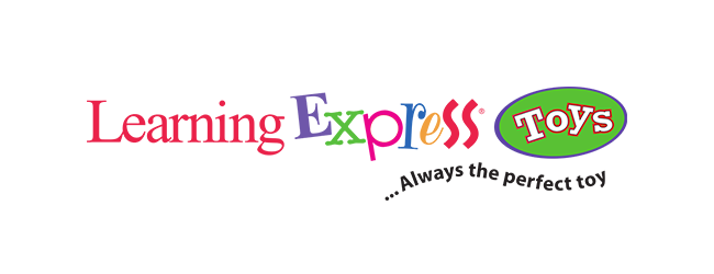 Learning Express $40 INSTANT DELIVERY
