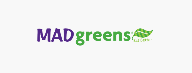MAD GREEN $10 GIFTCARD INSTANT DELIVERY