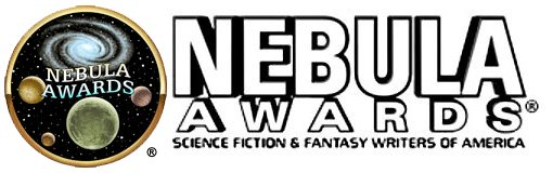 Nebula Award Winners for Best Novel