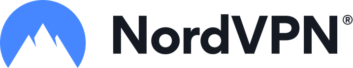 NordVPN Premium Subscription