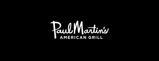 PAUL MARTINS $30-$39 INSTANT DELIVERY