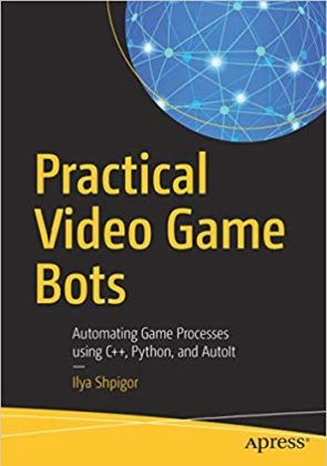 Practical Video Game Bots