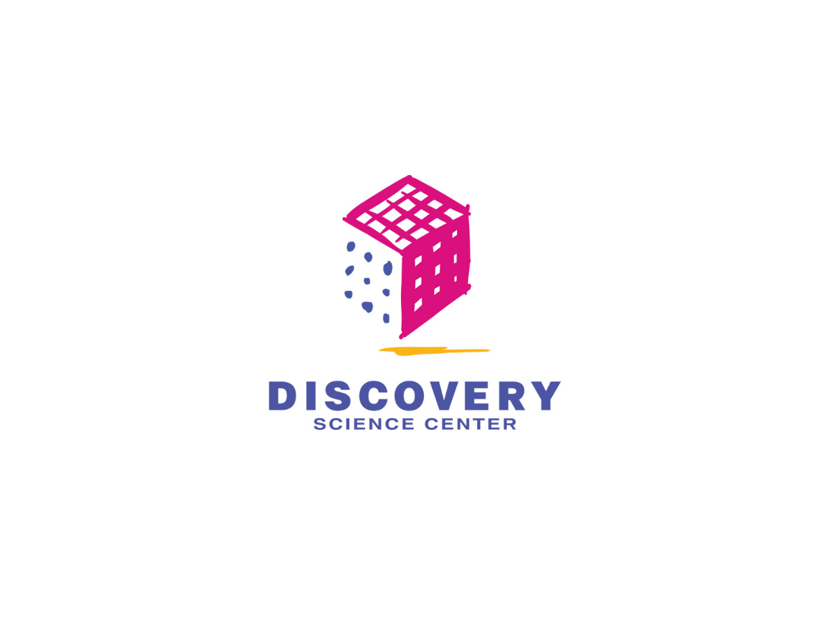 Discovery Science Center $25 INSTANT DELIVERY