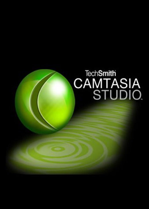 TECHSMITH CAMTASIA 2019 0.8 BUILD 17484
