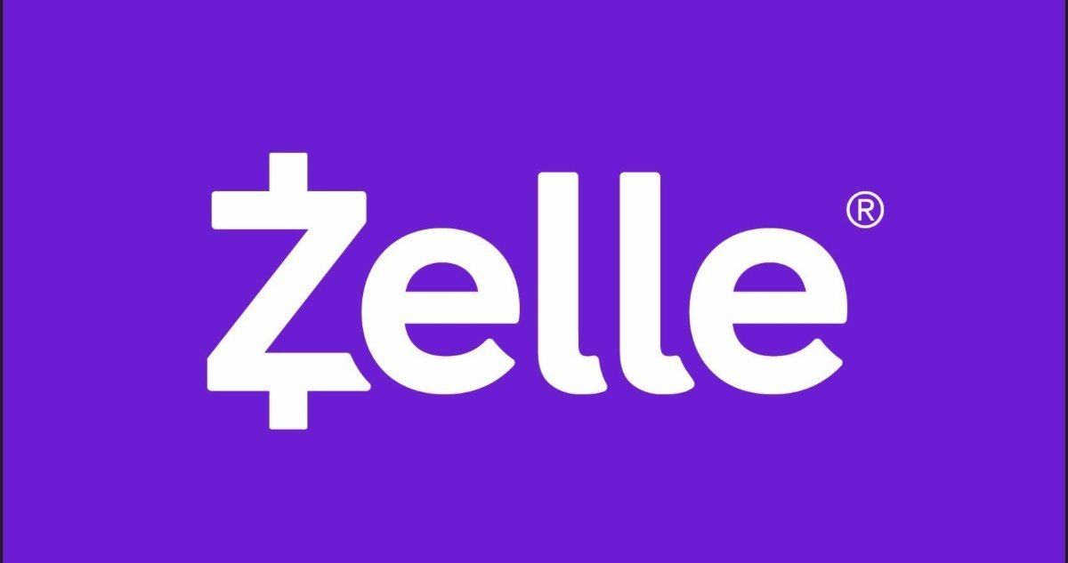 My Zelle for Your Bitcoins - 20%