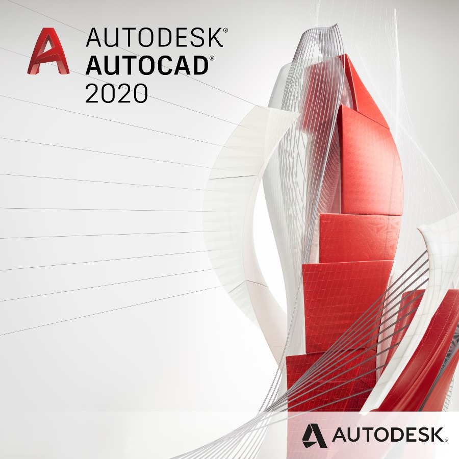 AutoDesk AutoCad Lifetime License Account