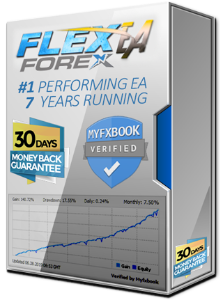 [DOWNLOAD]Forex Flex EA v4.85 Unlimited + New indicator