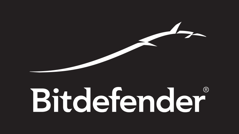 BitDefender Premium ★ [Lifetime Account] ★