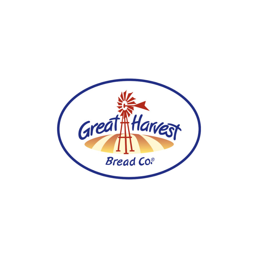 GREAT HARVEST BREAD CO $10-$15 W/PIN INSTANT