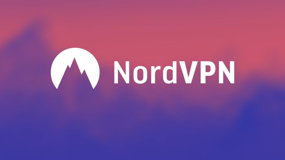 NORD VPN PREMIUM for only $4 (Instant Delivery)