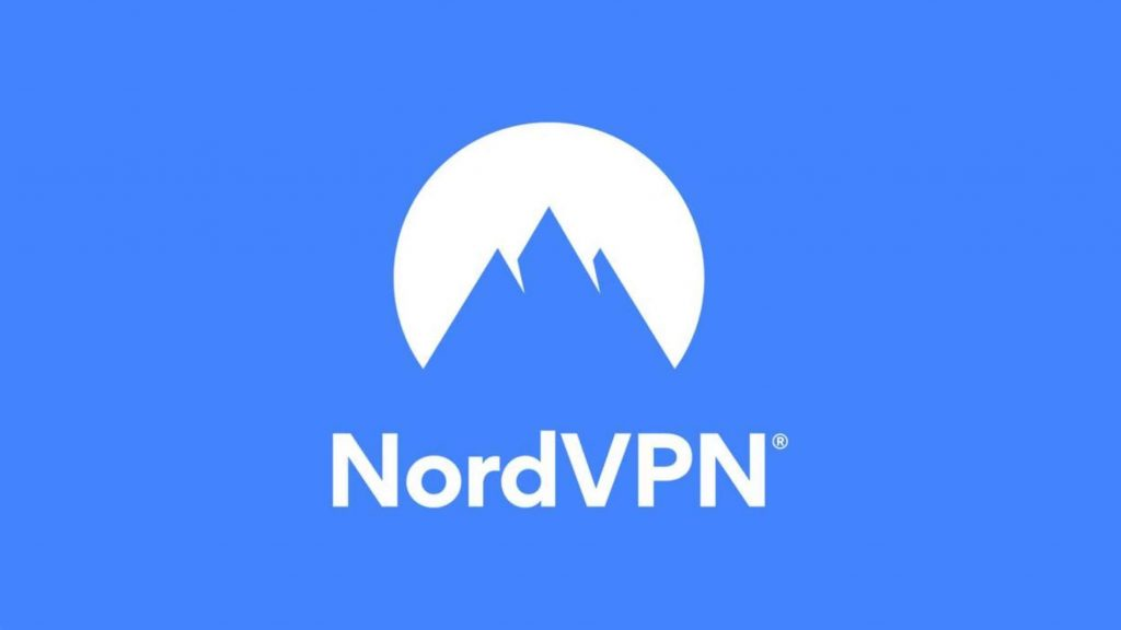 NORD VPN PREMIUM 3 year for only $4