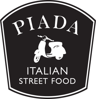 Piada $10 Gift Card | Instant