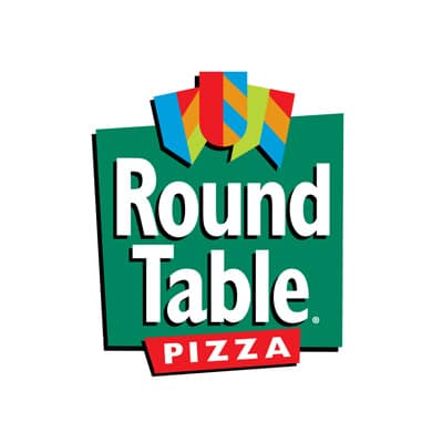 ROUND TABLE PIZZA $10+ W/PIN INSTANT DELIVERY